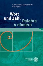 Wort und Zahl/Palabra y número