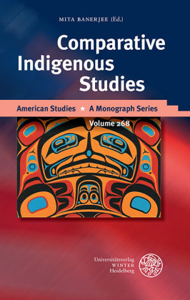 Comparative Indigenous Studies