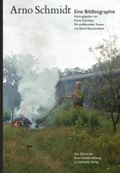 Eine Bildbiographie Cover
