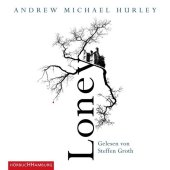Loney, 7 Audio-CDs Cover