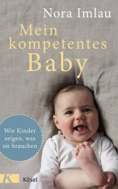 Mein kompetentes Baby Cover