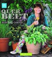 Querbeet Cover