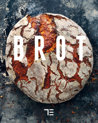 Brot, Vol XXII.I-III