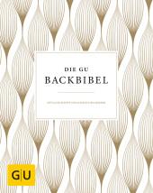 Die GU-Backbibel Cover
