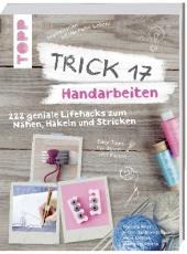 Trick 17 - Handarbeiten Cover