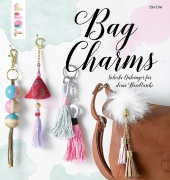 Bag Charms Cover