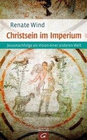 Christsein im Imperium
