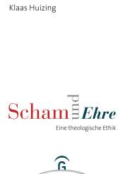 Scham und Ehre Cover