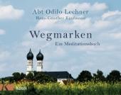 Wegmarken Cover