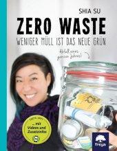 Zero Waste Cover