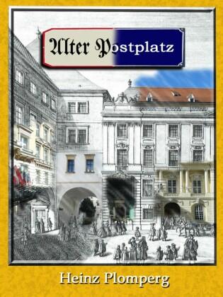 Alter Postplatz