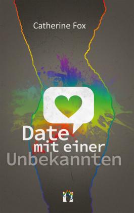Date mit einer Unbekannten
