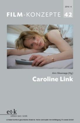 Film-Konzepte 42: Caroline Link