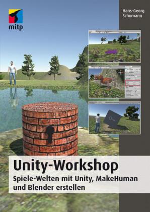 Unity-Workshop