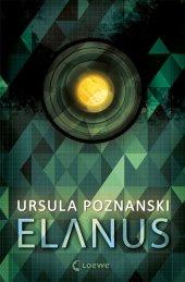Elanus Cover