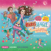 Murks-Magie - Ein Stein kommt selten allein, 2 Audio-CDs Cover