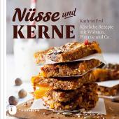 Nüsse und Kerne Cover