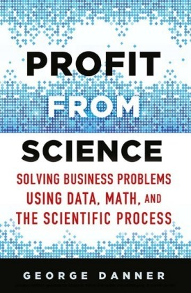 Profit from Science