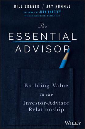 The Essential Advisor