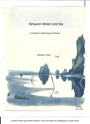 Between Water and Sky