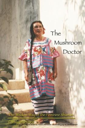 The Mushroom Doctor