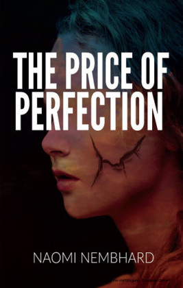 The Price of Perfection