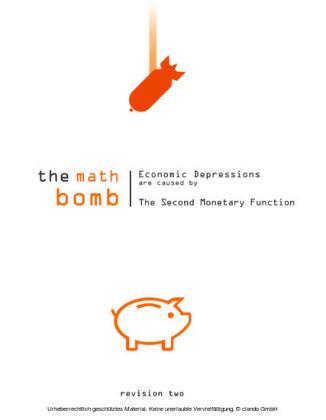 The Math Bomb