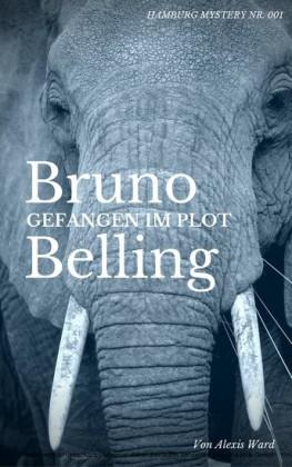 Bruno Belling