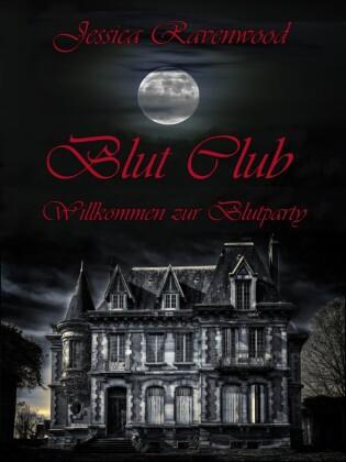 Blut Club