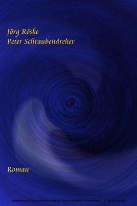 Peter Schraubendreher
