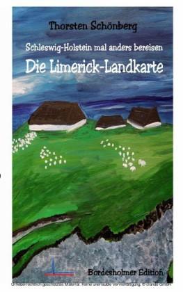 Die Limerick-Landkarte