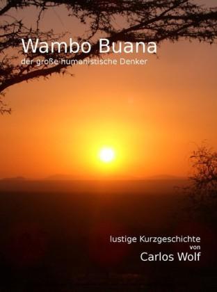 Wambo Boana