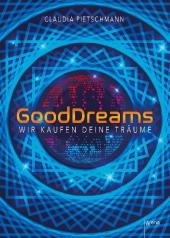 GoodDreams Cover