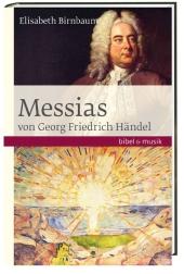 Messias von Georg Friedrich Händel