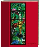 Die große Chagall Bibel, Einheitsübersetzung