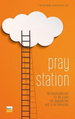 Praystation