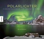 Polarlichter Cover