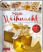 Süße Weihnacht Cover