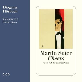 Cheers, 2 Audio-CDs
