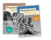 Biografiearbeit - Ratespaß mit Senioren, 2 Bde.