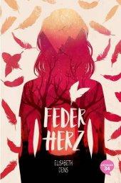 Federherz