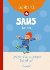 Das Beste vom Sams Cover