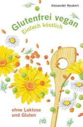 Glutenfrei vegan