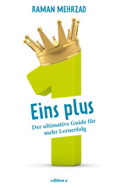 Eins plus Cover