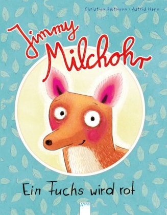 Jimmy Milchohr