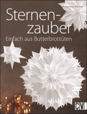 Sternenzauber Cover