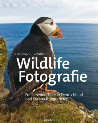 Wildlife-Fotografie