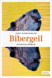 Bibergeil Cover