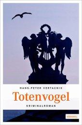 Totenvogel Cover
