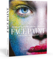 Face Paint Cover